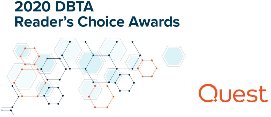 2020_DBTA_Readers_Choice_Vote_Now