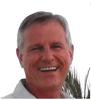 Gary Jerep