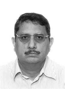 Deepak Vohra