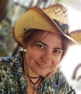 Clarisa Maman Orfali
