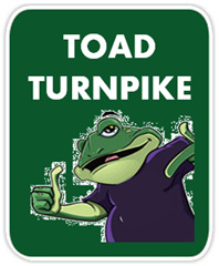 5381.ToadTurnpike.png-320x240