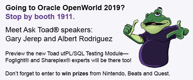 Ask_Toad_Oracle_OpenWorld_top-bannerLess