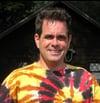 John Dorlon