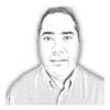 Juan Carlos Olamendy