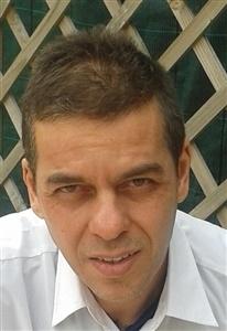 Mohamed Houri