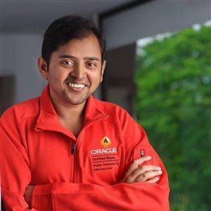 Nassyam Basha