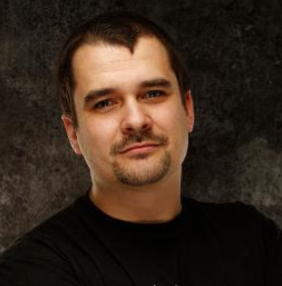 Ondrej Zizka