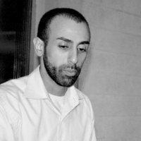 Osama Mustafa