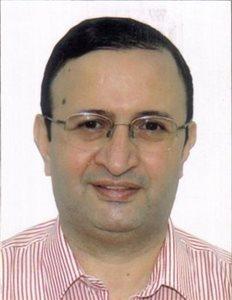 Porus Homi Havewala