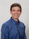 Robert Catterall