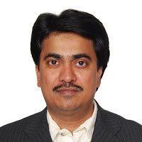 Syed Jaffar Hussain