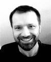 Vaclav Frolik