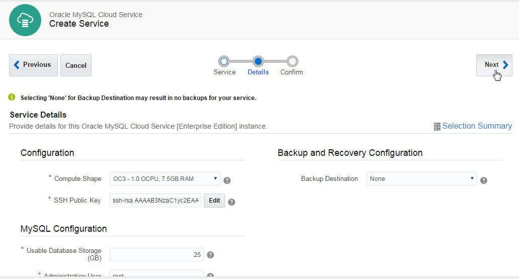 0003.deepakv_Oracle_MySQL_Cloud_Service_Article_13
