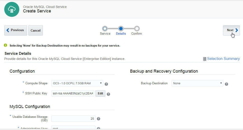 0003.deepakv_Oracle_MySQL_Cloud_Service_Article_13