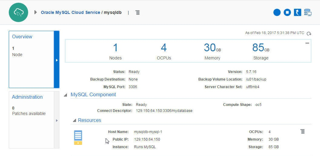 0312.deepakv_Oracle_MySQL_Cloud_Service_Article_34