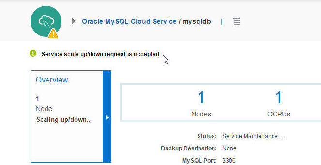 0728.deepakv_Oracle_MySQL_Cloud_Service_Article_26