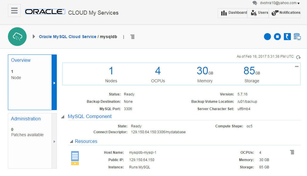 1300.deepakv_Oracle_MySQL_Cloud_Service_Article_30