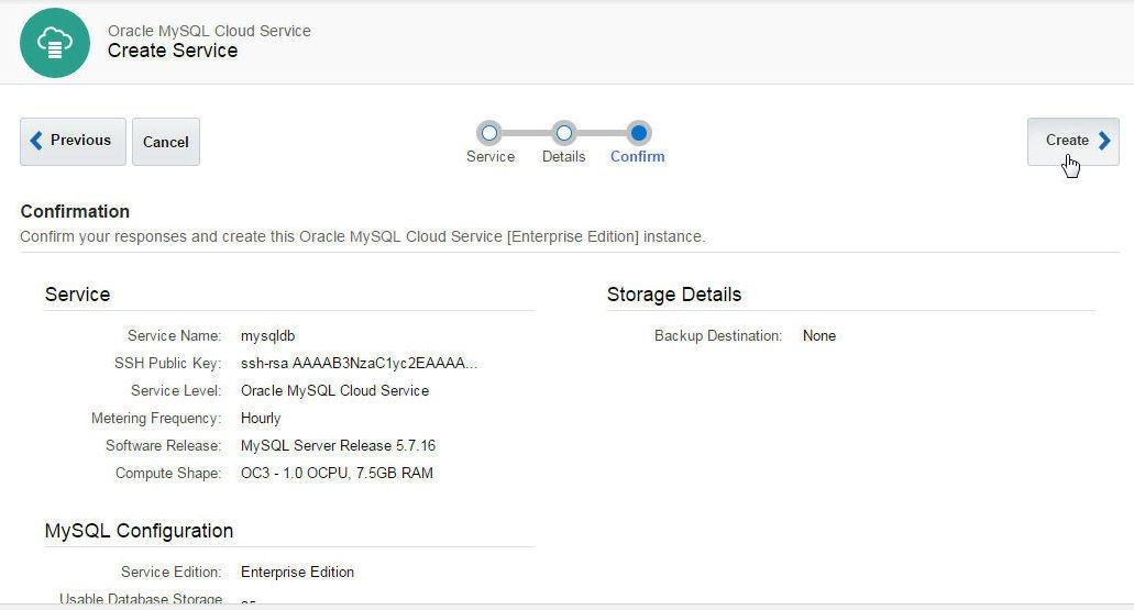 2068.deepakv_Oracle_MySQL_Cloud_Service_Article_14