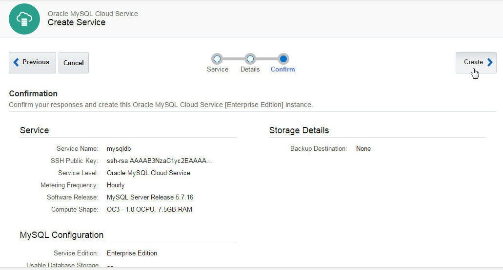 2068.deepakv_Oracle_MySQL_Cloud_Service_Article_14