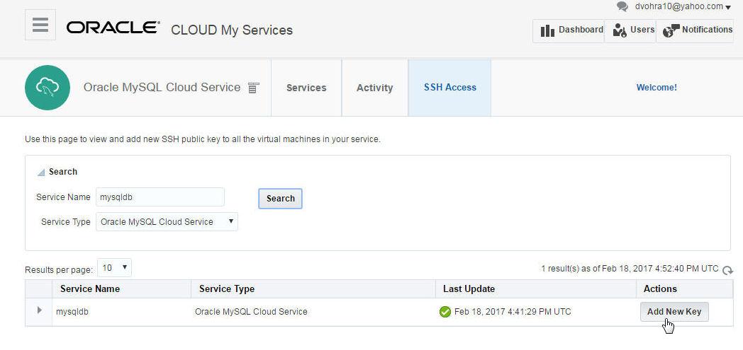 2465.deepakv_Oracle_MySQL_Cloud_Service_Article_31