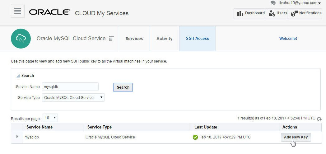 2465.deepakv_Oracle_MySQL_Cloud_Service_Article_31