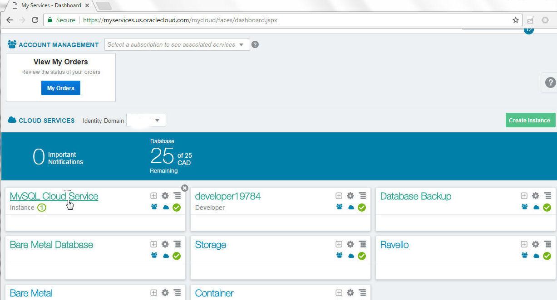 3124.deepakv_Oracle_MySQL_Cloud_Service_Article_07