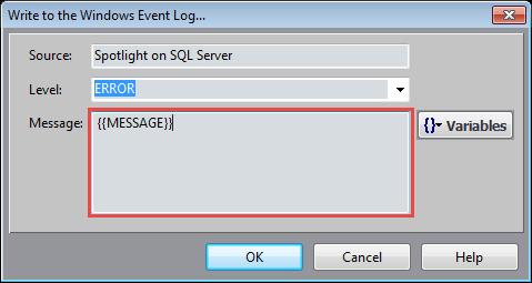 3463.Event Log Config.png-550x0