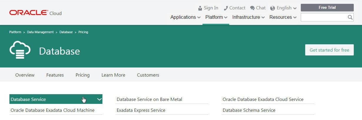 3531.deepakv_Oracle_MySQL_Cloud_Service_Article_01