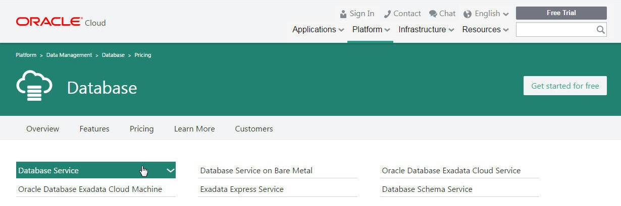 3531.deepakv_Oracle_MySQL_Cloud_Service_Article_01