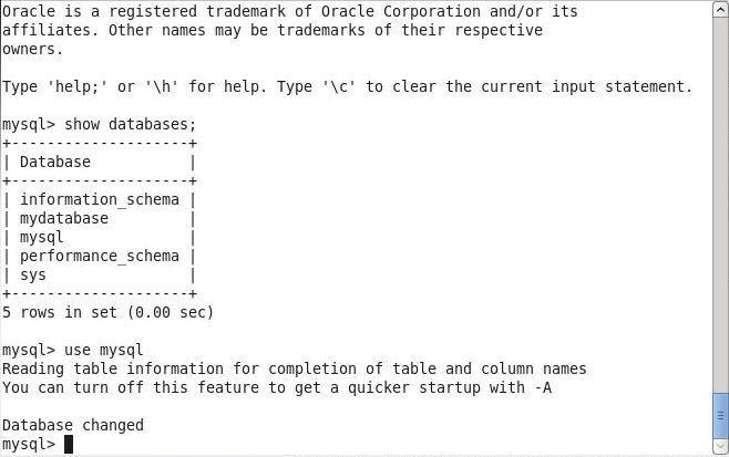 3531.deepakv_Oracle_MySQL_Cloud_Service_Article_37