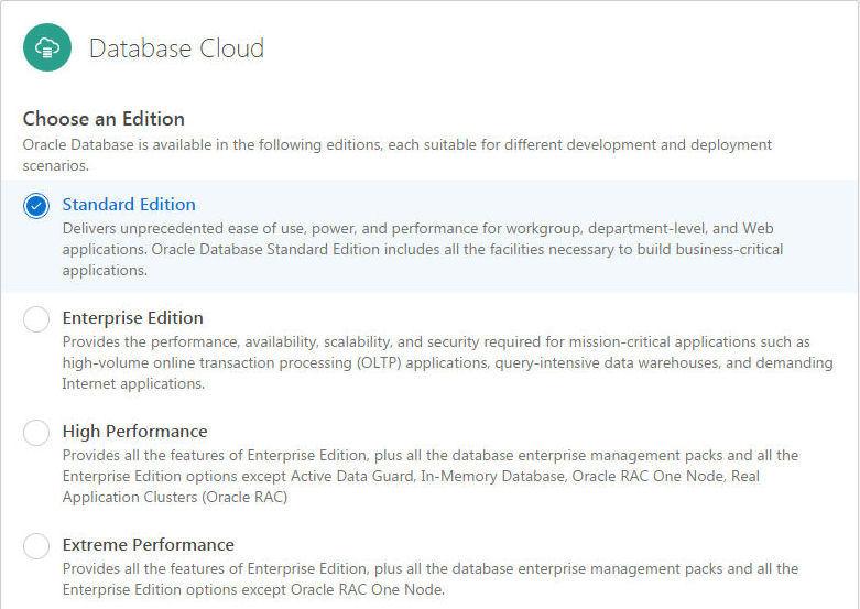 4606.deepakv_Oracle_MySQL_Cloud_Service_Article_02