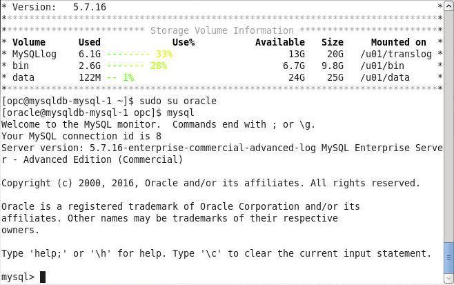 5102.deepakv_Oracle_MySQL_Cloud_Service_Article_36