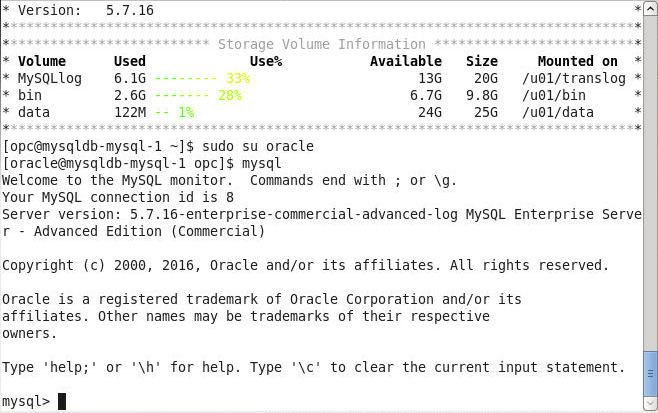 5102.deepakv_Oracle_MySQL_Cloud_Service_Article_36