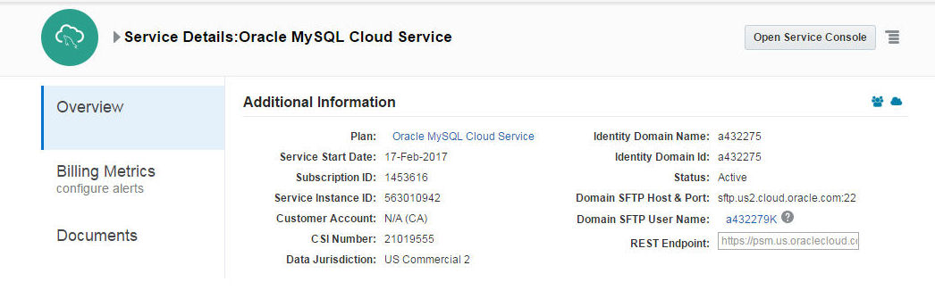 5280.deepakv_Oracle_MySQL_Cloud_Service_Article_08