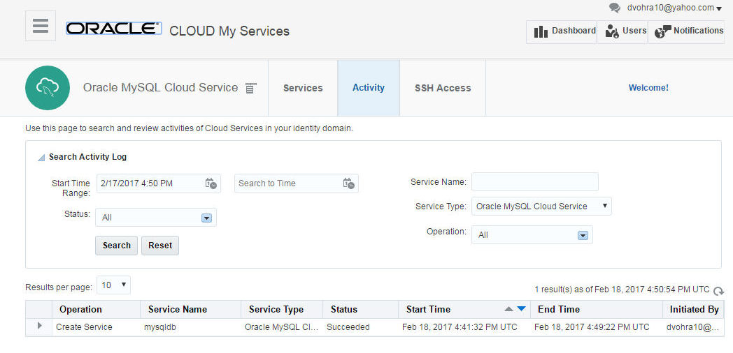 5287.deepakv_Oracle_MySQL_Cloud_Service_Article_17