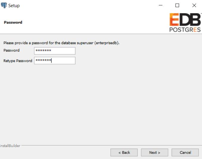 6064.zpassword.png-1100x19998