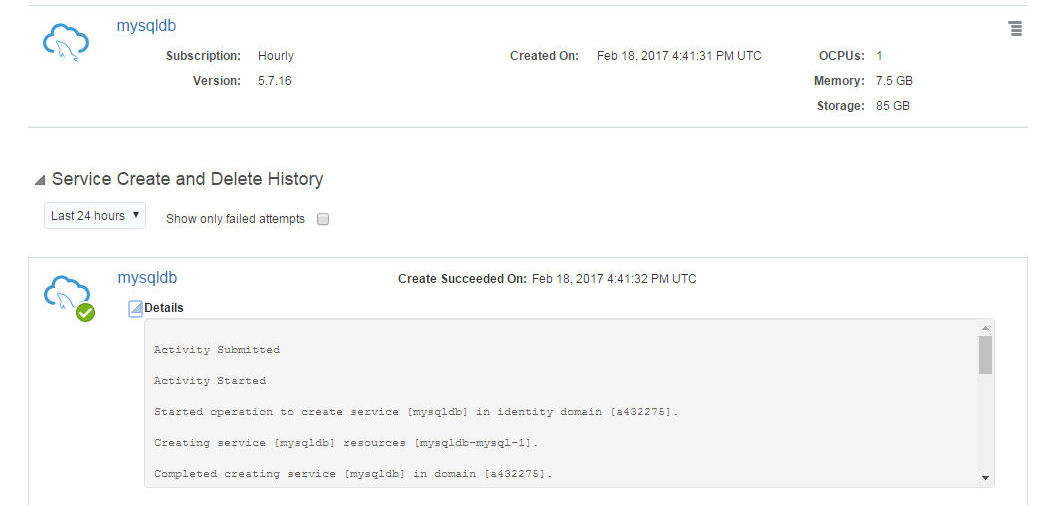 6354.deepakv_Oracle_MySQL_Cloud_Service_Article_18