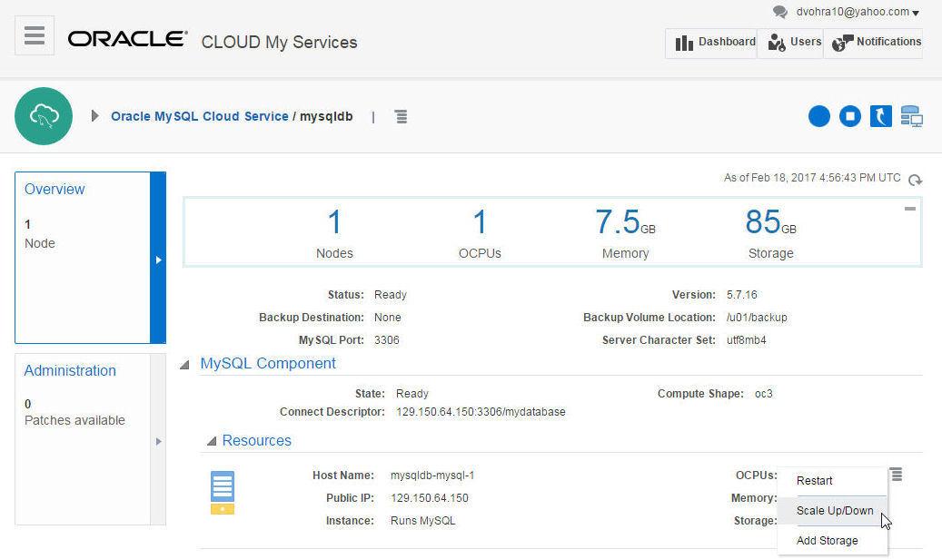 6366.deepakv_Oracle_MySQL_Cloud_Service_Article_23