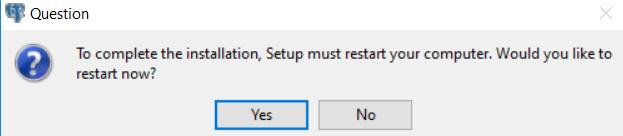 6557.restart.png-1100x19998