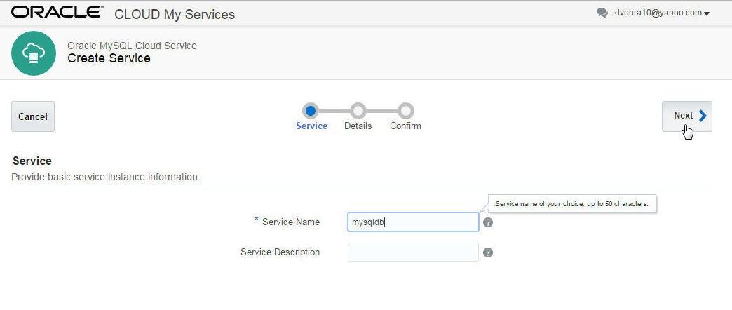 6761.deepakv_Oracle_MySQL_Cloud_Service_Article_11