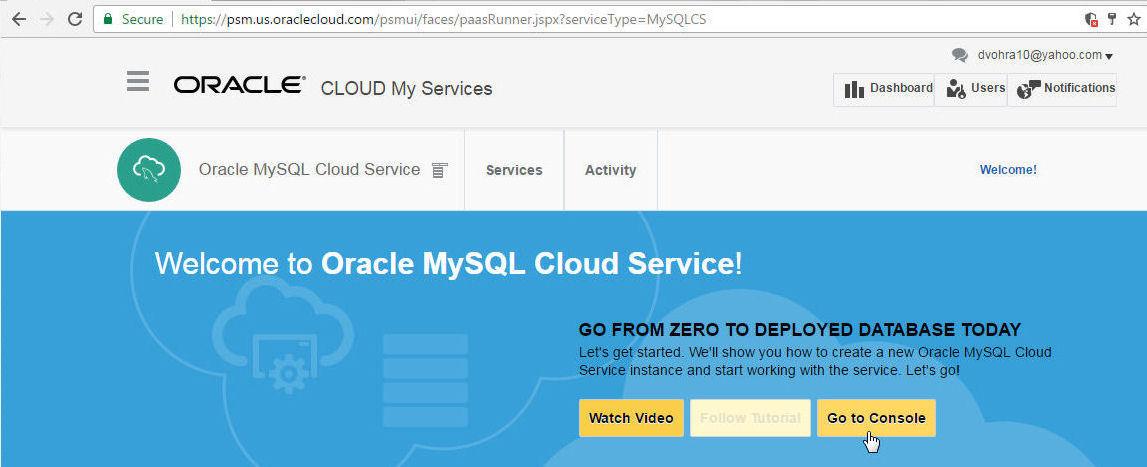 7356.deepakv_Oracle_MySQL_Cloud_Service_Article_09