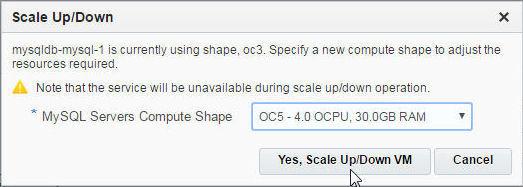 7652.deepakv_Oracle_MySQL_Cloud_Service_Article_25