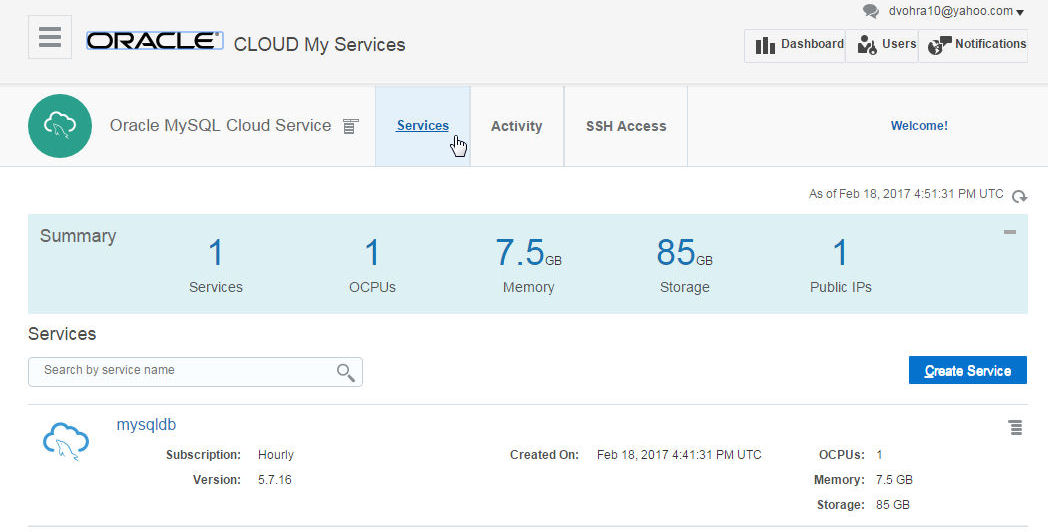 7840.deepakv_Oracle_MySQL_Cloud_Service_Article_16