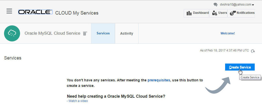 8322.deepakv_Oracle_MySQL_Cloud_Service_Article_10