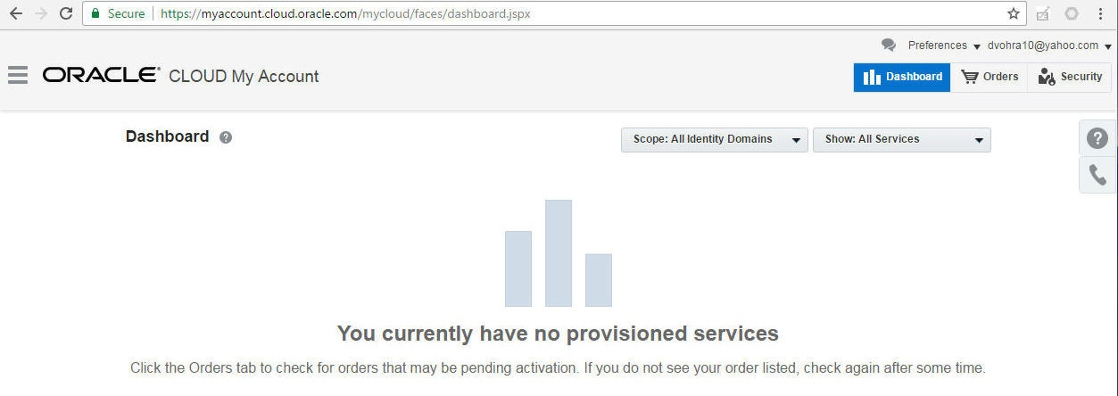 8738.deepakv_Oracle_MySQL_Cloud_Service_Article_04