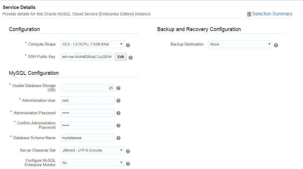 8836.deepakv_Oracle_MySQL_Cloud_Service_Article_12
