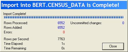Bert-032913-13