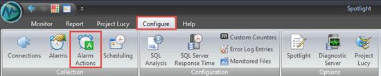 Configure Alarm Actions.png-550x0