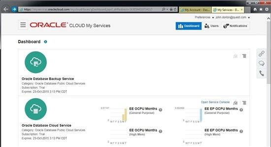 OracleCloud1.jpg-550x600