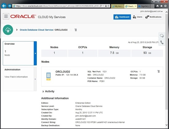 OracleCloud11.jpg-550x600